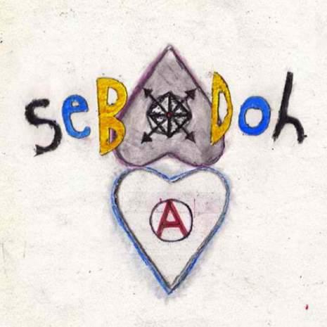 Sebadoh-Defend-Yourself