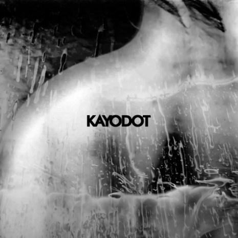Kayo-Dot-Hubardo-_cover_10002-550x550