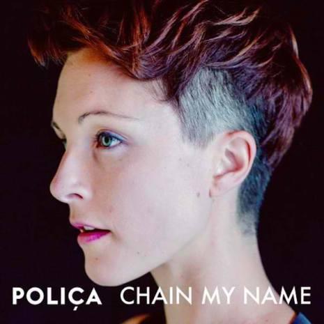 Polica_ChainMyName