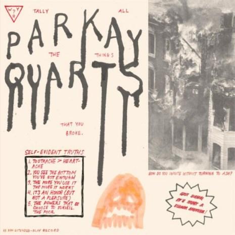 Parquet-Courts-EP-608x608