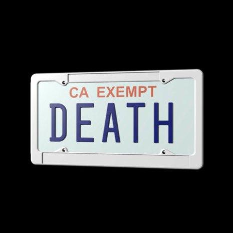 govt-plates-480