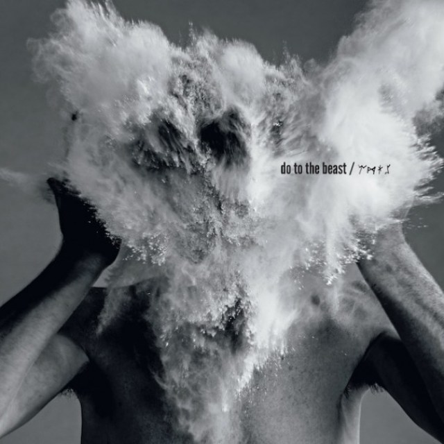 The-Afghan-Whigs-Do-To-The-Beast
