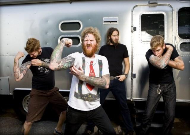Mastodon-new-album