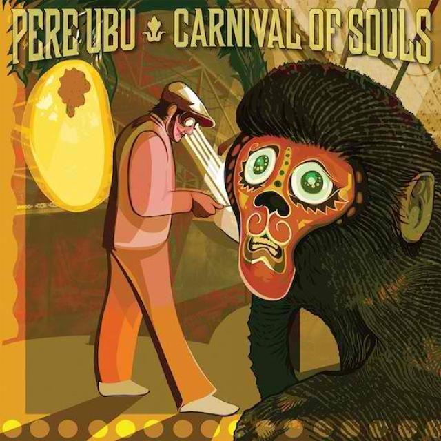 Pere_Ubu_-_Carnival_of_Souls_1400242507_crop_550x550