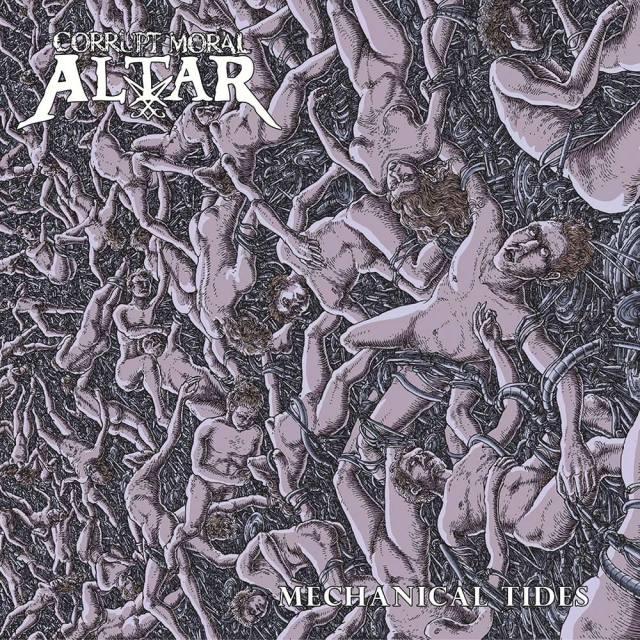Corrupt-Moral-Altar-cover-1000X1000px-72dpi-RGB