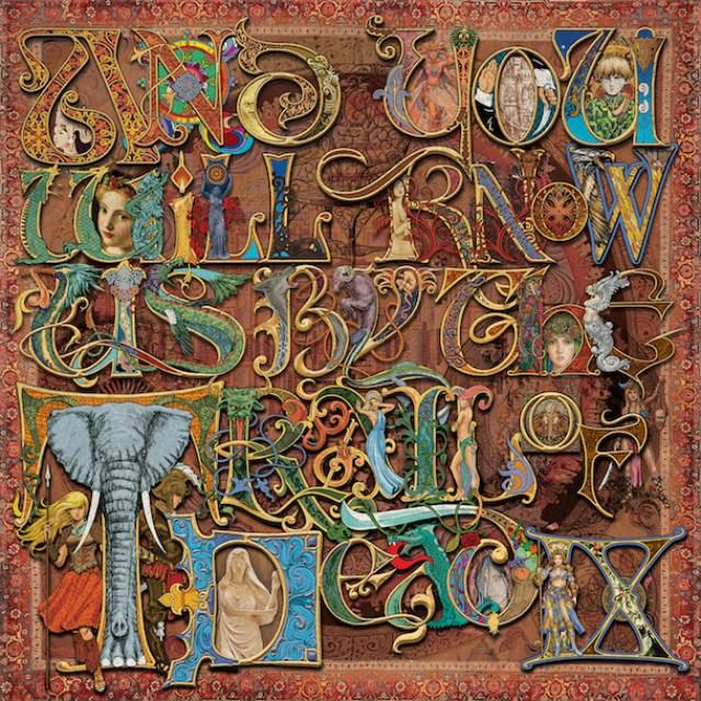 Trail-of-Dead-IX-Hi-Res-Cover-Art