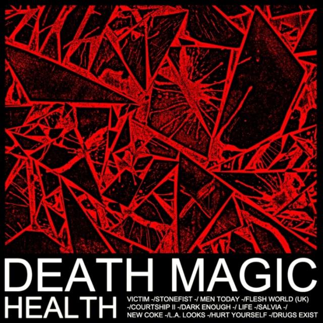 health_death_magic_artwork_732_732