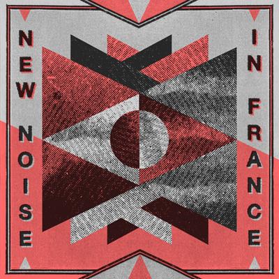 NewNoise_compile_A