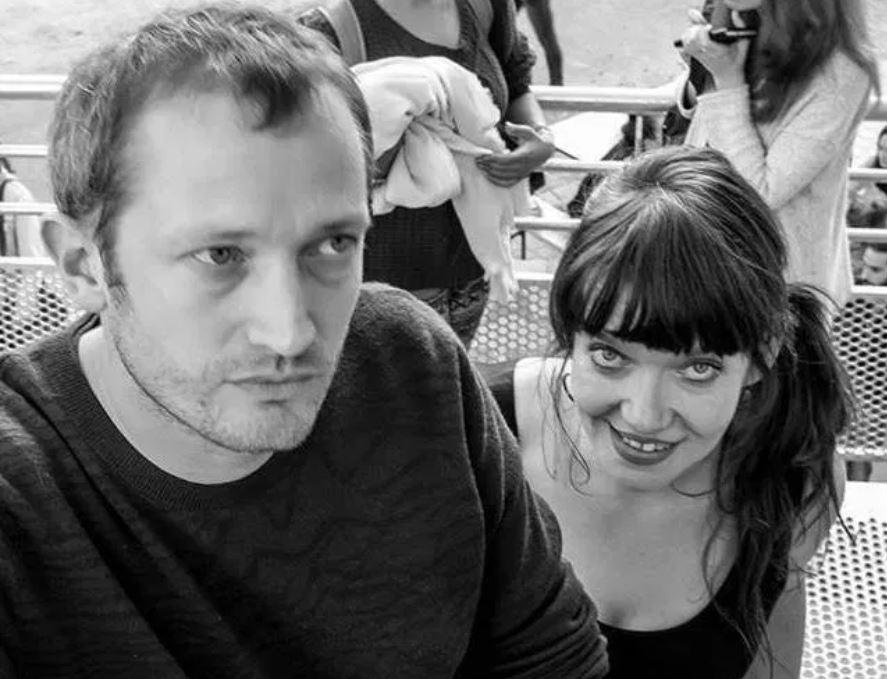 Heimat : second album, nouvel extrait en écoute