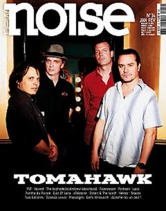 couv14-tomahawk-808x1024.jpg