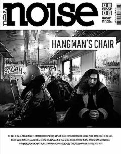 hangmans-newnoise43-1.jpg
