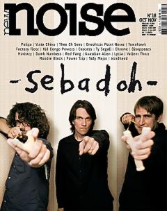 noise18-sebadoh-l.jpg