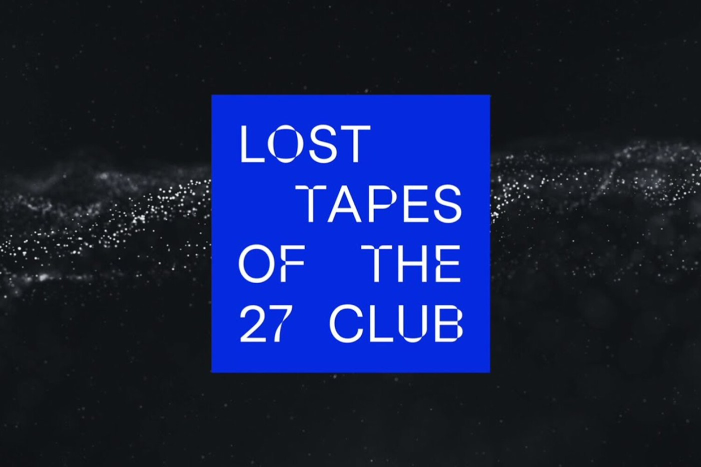 """AI Software Created an Album the """"27 Club"""" Never Had the Chance To"""