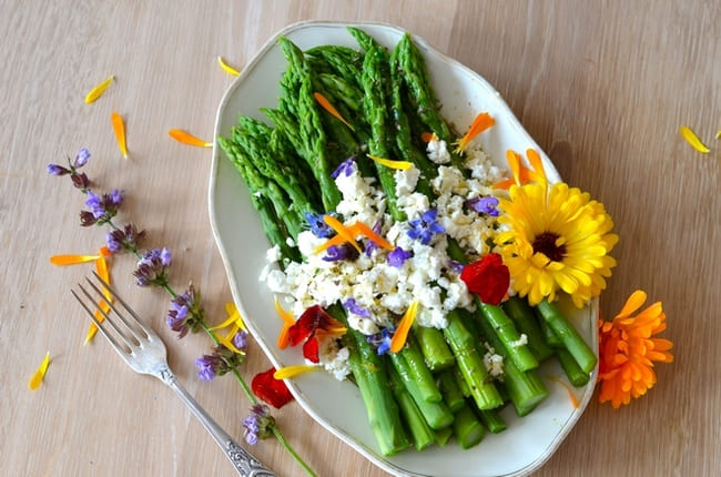 fiori-commestibili-eduli-edibili
