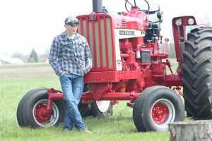 giovani e agricoltura