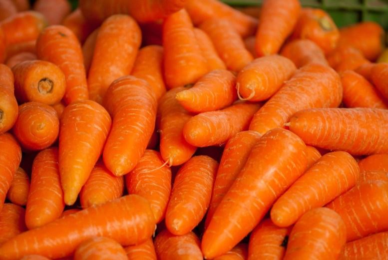 cemento alle carote