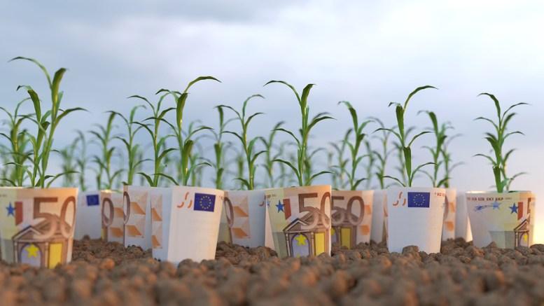 incentivi agricoltura