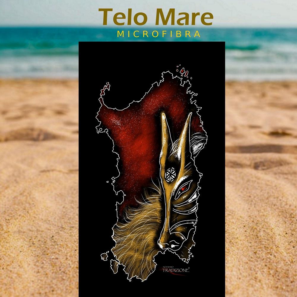telo mare boes new