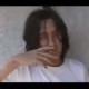 Alt aber Gold: Banyan & John Frusciante - La Sirena