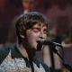 Alt aber Gold: Oasis vergeigen ihren '96er MTV Unplugged-Gig