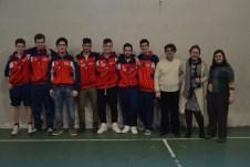 Liceo Fermi