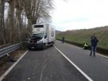 incidente_furgoninco