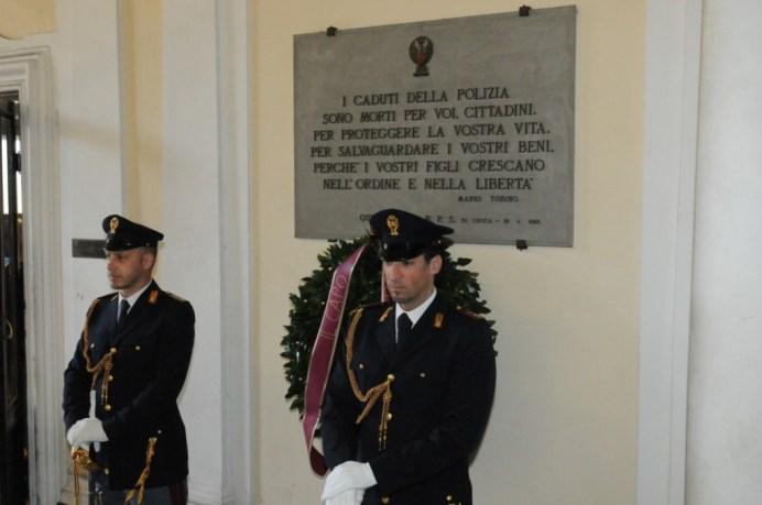 cerimonia polizia 1