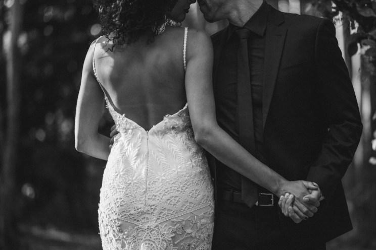 casamento-a-dois-Elopment-Wedding-Casa-Ventura-Ibiuna (22)