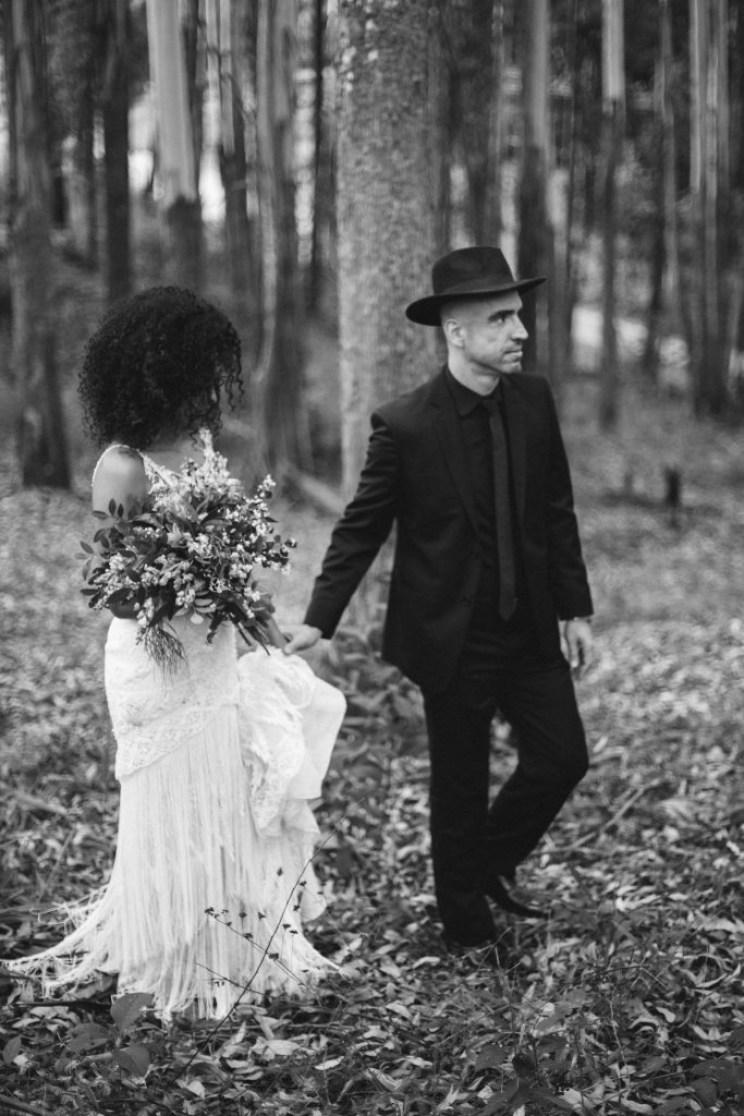 casamento-a-dois-Elopment-Wedding-Casa-Ventura-Ibiuna (38)