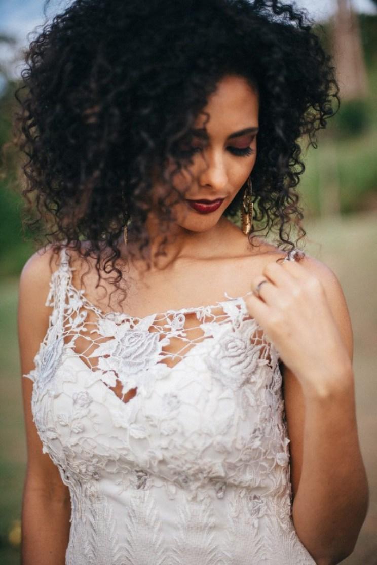casamento-a-dois-Elopment-Wedding-Casa-Ventura-Ibiuna (50)