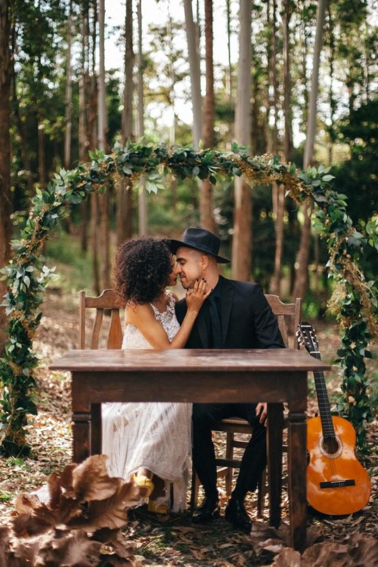 casamento-a-dois-Elopment-Wedding-Casa-Ventura-Ibiuna (7)