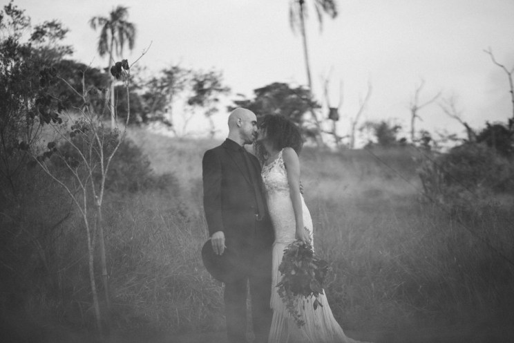 casamento-a-dois-Elopment-Wedding-Casa-Ventura-Ibiuna (78)