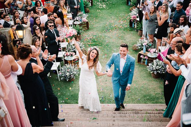 cabrita-filmes-video-casamento-5