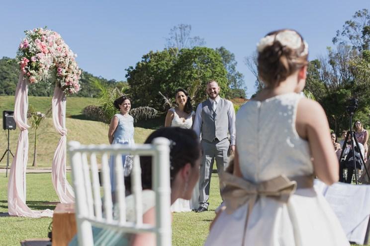 We-Wedding---Noiva-Ansiosa-61