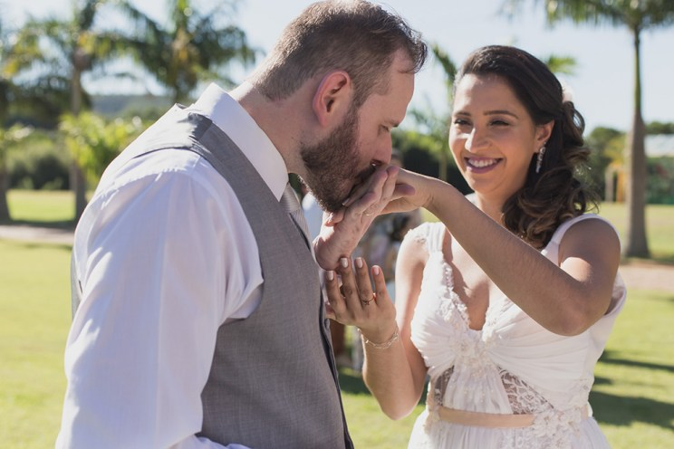 We-Wedding---Noiva-Ansiosa-64