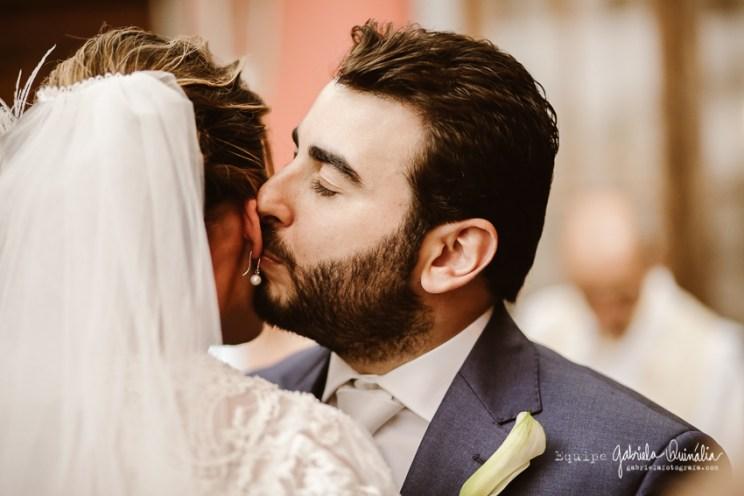 casamento-no-espaco-quintal-00001