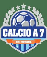 calcio7