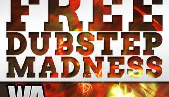 Dubstep Serum Presets Free