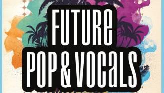 Beats pro vocals Mini Bundle Pack - Free Vocal Samples