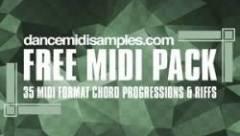 Midi Madness Software released MIDI Madness 3 Beta