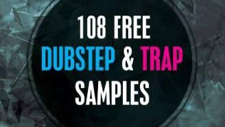 Loopmasters released Skill-X-Dubstep Vol 2