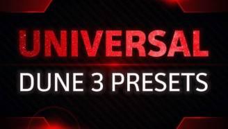 Vengeance Producer Suite - Phalanx XP11 Deep House