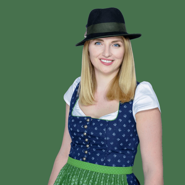 Viktoria Urbanek Podcast Kangaroos