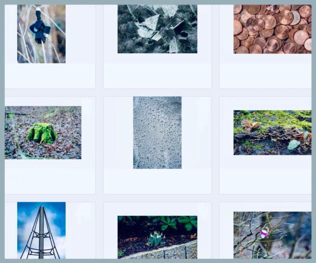 Neue Stock-Fotos online