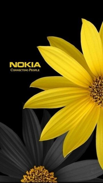Обои Для Телефона Нокиа - monitorprogrammy