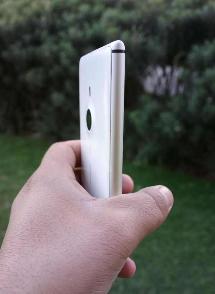 Lumia 925 NPU3 (1)