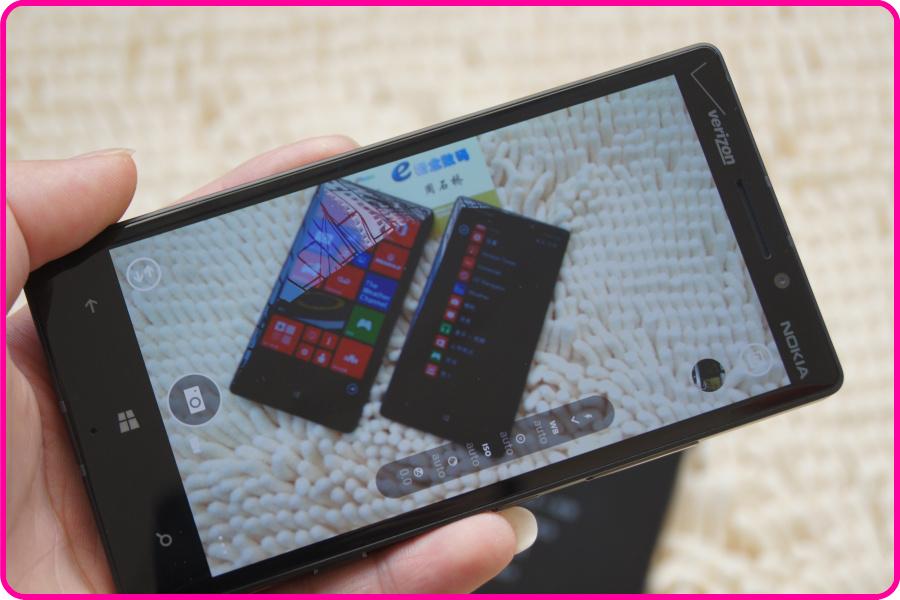 Lumia 929
