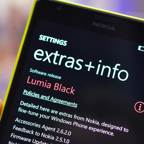 nokia-black-update