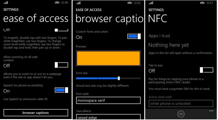 wp8.1 settings2