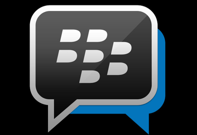 BBM_featured